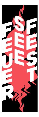 Feuerseefest